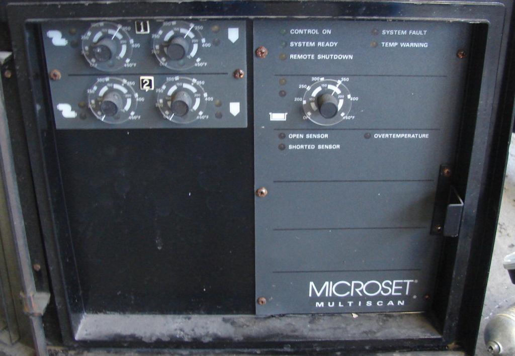 Hot Melt Dispenser Nordson hot melt glue dispenser model 3100-1AA322