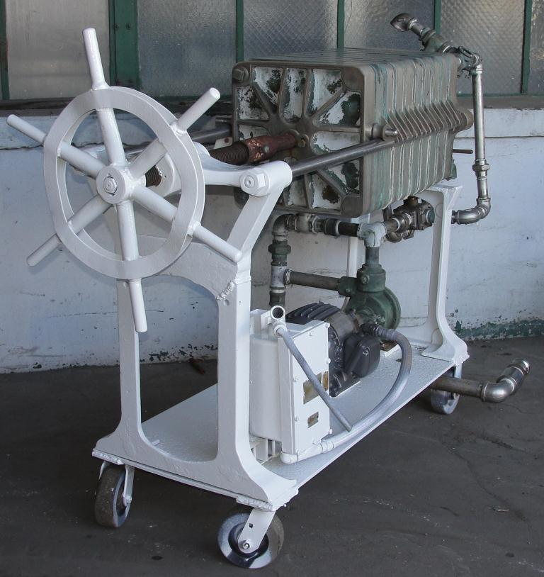 Used Morso Chopper For Sale Used Framing Equipment Phone 330 405 9421