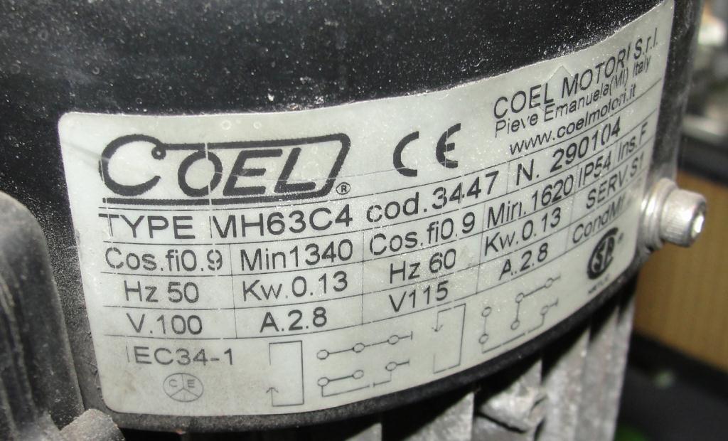 Case Sealer Siat Top only case taper model XL 36, speed 1200 bph6