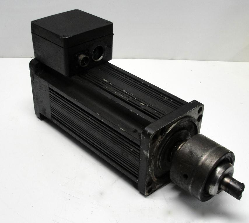 Miscellaneous Equipment Emerson CS1