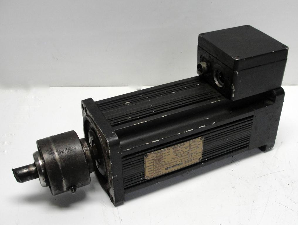 Miscellaneous Equipment Emerson CS3