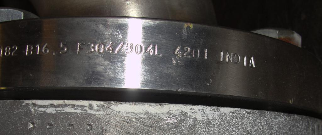 Valve vacuum conservation vent, 3 vent size Protectoseal model 8743, Aluminum5