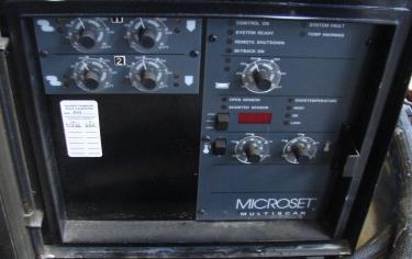 Hot Melt Dispenser Nordson hot melt glue dispenser model 3400 1F A32/D