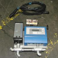 Hot Melt Dispenser Nordson hot melt glue dispenser model 3500 1AA32/D