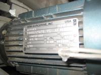 Conveyor belt conveyor CS, 16