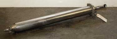 Filtration Equipment 3/4 NPT cartridge filter Stainless Steel