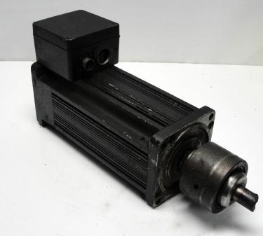 Miscellaneous Equipment Emerson CS